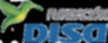 Logo de Fundación DISA