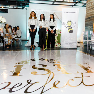 Aisle Perfect Trends and Tastings 2017-T