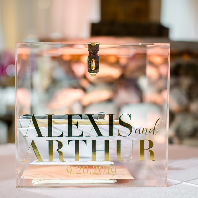 Alexis + Arthur Iris Mannings-239.jpg