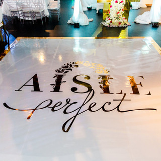 Aisle Perfect Trends and Tastings 2017-D