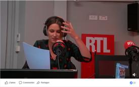 Radio RTL