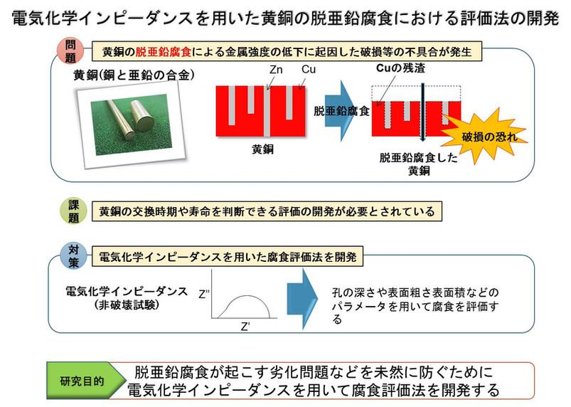 program_f.jpg