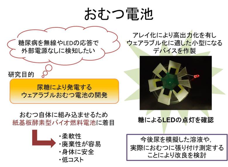 program_k.jpg