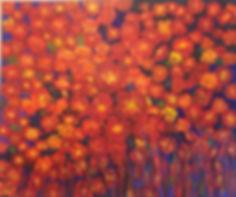 Still Life Painting Di Parsons Art