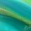 Thumbnail: Fields of Green 60x30cm