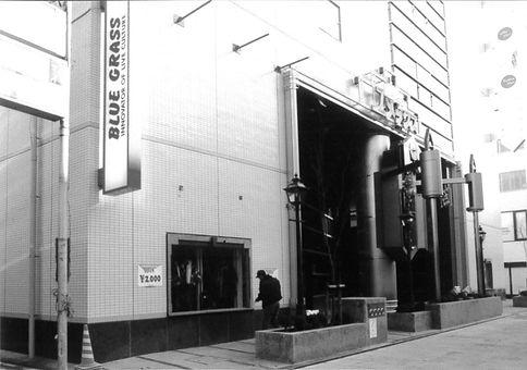 Toyohashi building-y2