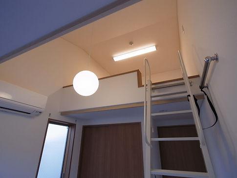 Kawasaki house-t7