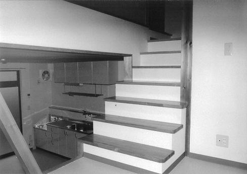 Tsukui sagamihara apartment-c3