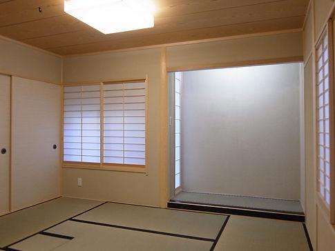 Kawasaki house-t6