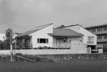 Tukuba House-I1