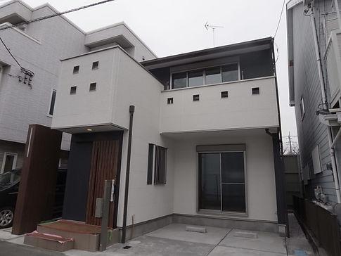 Zama house-o1
