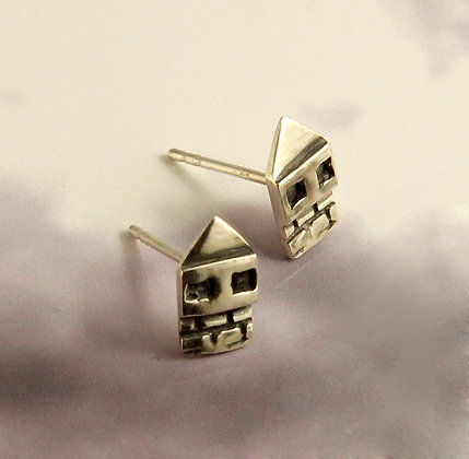 Architectural Studs
