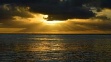 Saipan's Treasures:  It's Family of Friends & Its Diversity