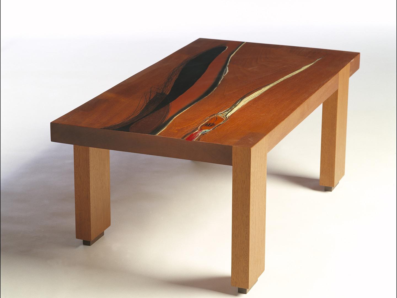 table à café   VENDU