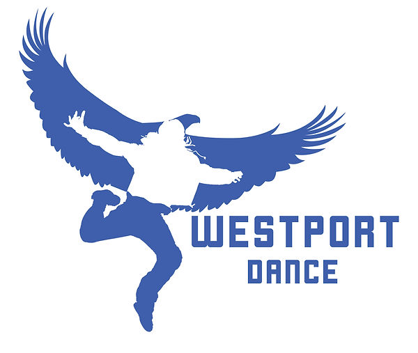 Westport Dance + Text.jpg