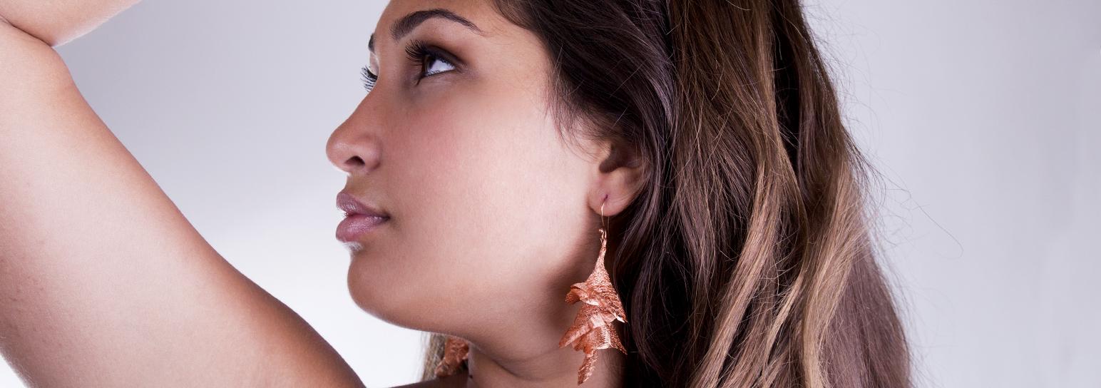 shakeera-thomas-jewelry