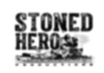 Stone Hero Productions Final-01.jpg