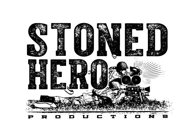 Stone Hero Productions Final-01.jpg