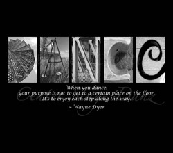 Dancing-Quotes-8