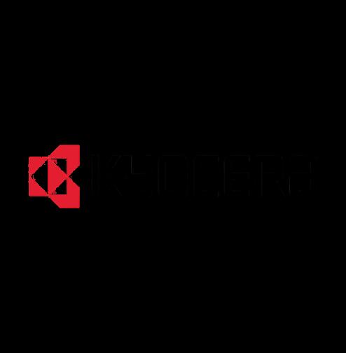 kyocera-logo-vector-eps-ai-for-free-down
