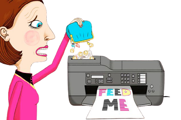 feed_me-removebg-preview.png