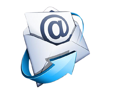 email_services-removebg-preview (1).png