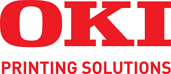 oki_logo-removebg-preview.png