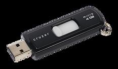 SanDisk-Cruzer-USB-4GB-ThumbDrive-remove