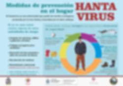 AFICHE CAMPAÑA Hanta Virus 2019 (7)_Pági