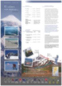 folleto Vo lanin 2017 dorso.jpg