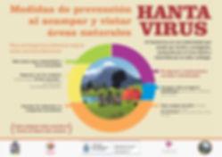 AFICHE_CAMPAÑA_Hanta_Virus_2019_-_ACAMPA