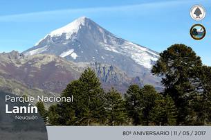 Feliz Cumpleaños PNL - Saludo Institucional
