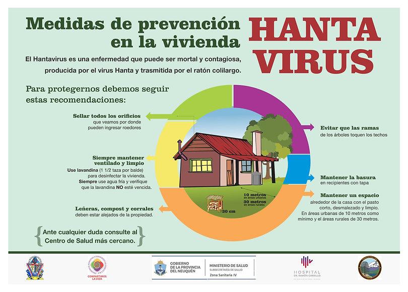 AFICHE_CAMPAÑA_Hanta_Virus_2019_(2).jpg