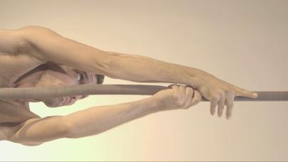 WINGSPAN (2020) | Dance Film