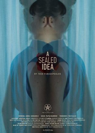 A Sealed Idea (2019)   Short Film