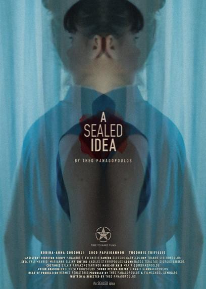 A Sealed Idea (2019) | Short Film