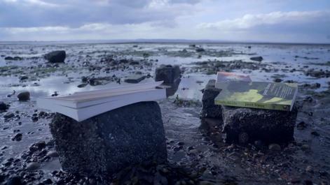 EQUINOX Epitaphs (2019)   Music Video
