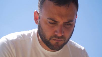 San Michali Food & Culture (2021) | Promo Film