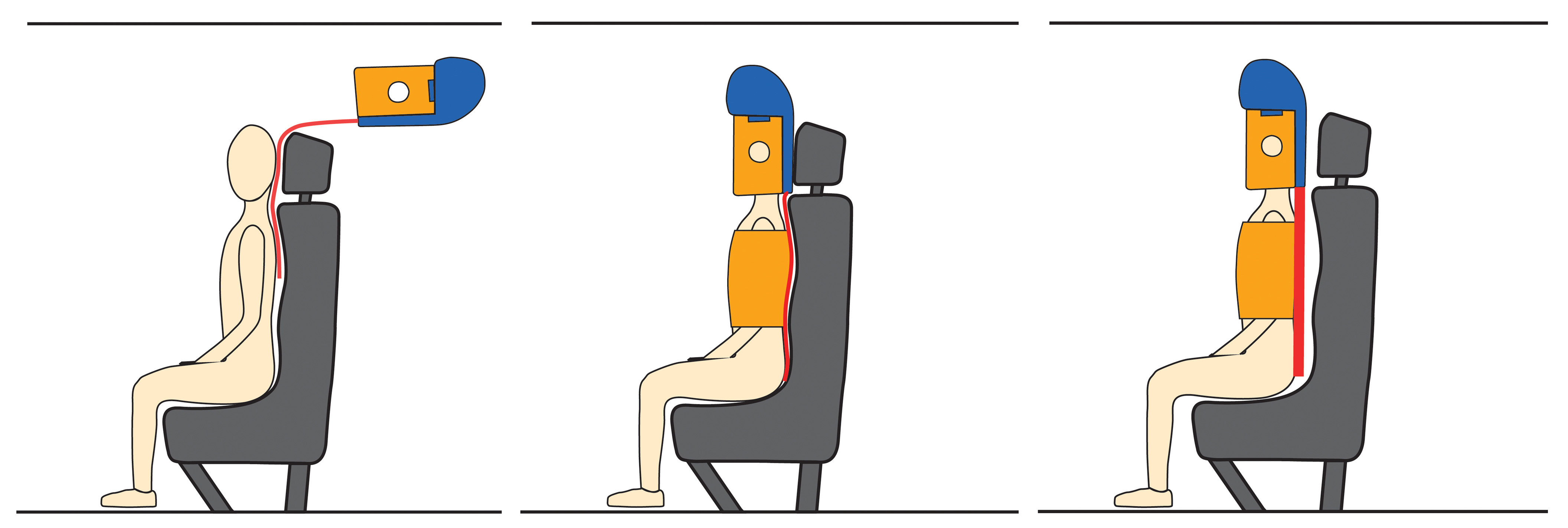 Seat Extraction