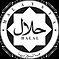 logo-halal.png