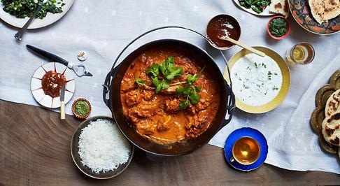 chicken-tikka-masala-940-620x339.jpg