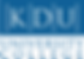KDU-University-College-logo.png