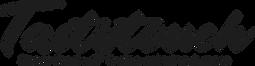 Logo TTC - FINAL - 17 JUN 2021 - ORIGINAL.png