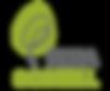 Setia ecohill-logo.png