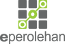 Logo E Perolehan (1).png
