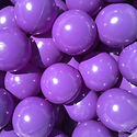 Euro-matic_Playpen_Ball_Violet_800x800.j
