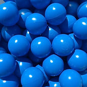 Euro-matic_Playpen_Ball_Blue_800x800.jpg