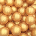 Euro-matic_Playpen_Ball_Gold_800x800.jpg