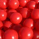 Euro-matic_Playpen_Ball_Red_800x800.jpg