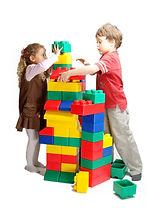 Blocks and Child 3.jpg